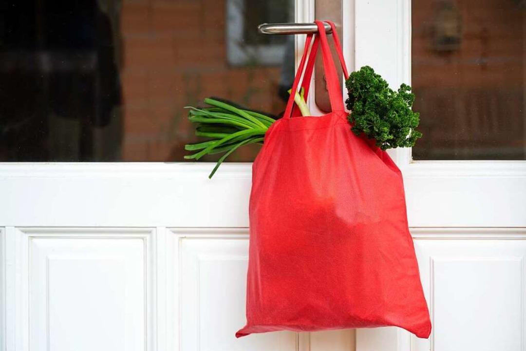 Karitative Hilfsprojekte, Restaurants ...0 Angebote sind hier schon aufgeführt.  | Foto: Maren Winter (Stock.Adobe.com)