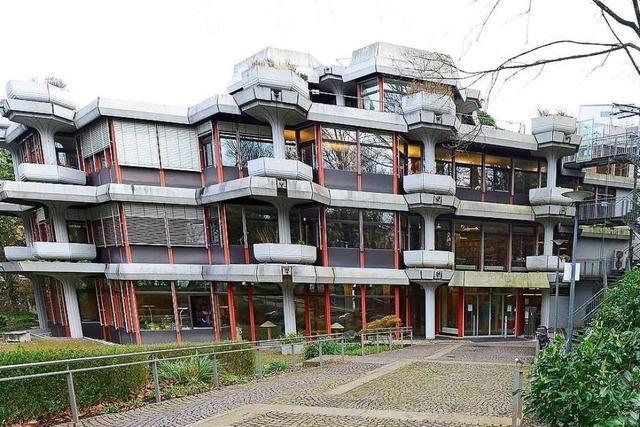 Freiburger Max-Planck-Institut für Strafrecht ändert Namen und Profil