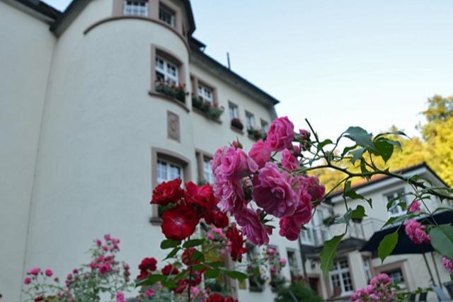 9 Corona-Fälle in Seniorenheim am Hochrhein - Lage unter Kontrolle