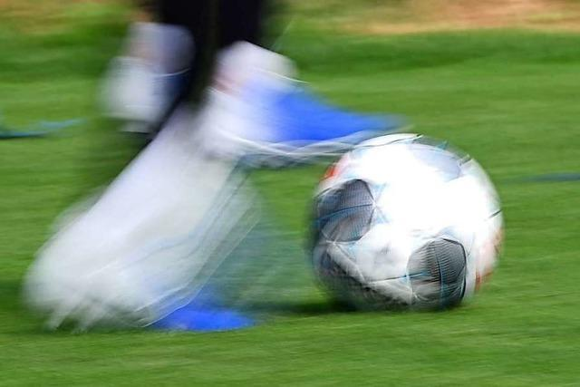 Warum schauen sich Millionen in der Corona-Krise alte Fußballspiele an?