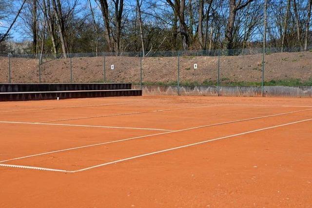 Die Rheinfelder Sportvereine bangen um ihre Zukunft