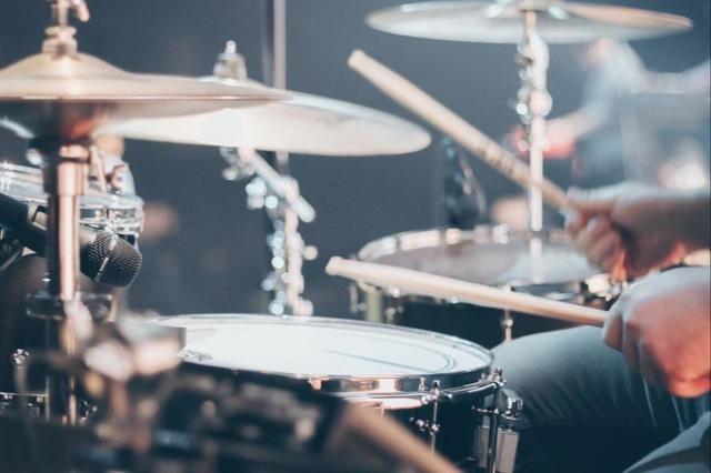 So führen Musikschulen ihren Unterricht digital weiter