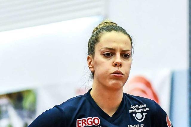 Die Hängepartie hat ein Ende: Der ESV Weil steigt in die erste Bundesliga auf