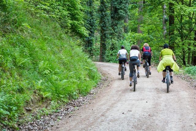 Touri-Hochburgen befürchten Besuchermassen bei schönem Wetter