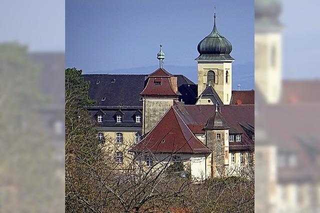 Verkauf des Schlosses rückt näher