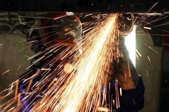 Land plant zinslose Kredite für mittelständische Unternehmen