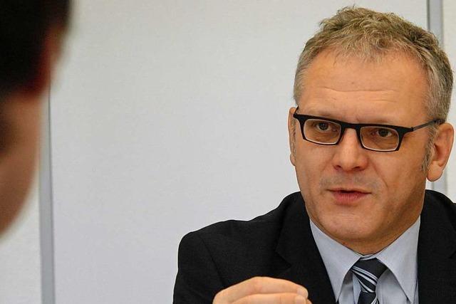 Politik-Professor hält weitere Radikalisierung der AfD für möglich