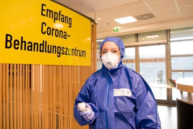 Newsblog: Zahl der Infektionen in Deutschland auf 89.300 gestiegen