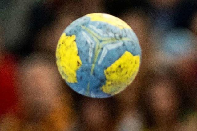 Saison beendet – keine Absteiger, aber Aufsteiger in Südbaden