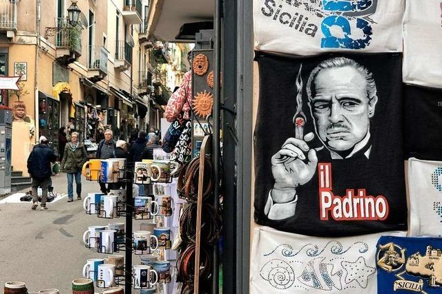 Die Mafia nutzt die Corona-Krise
