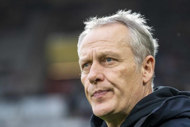 Profis des SC Freiburg sind zurück auf dem Trainingsplatz