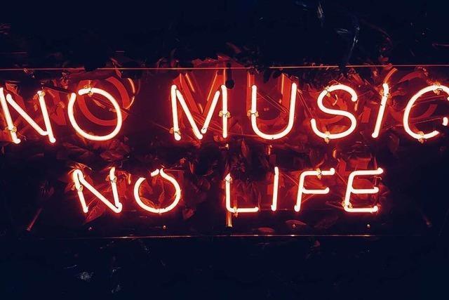 Maulburger Kirchen rufen zum Musik-Flashmob auf
