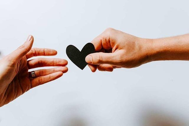 Liebe in Zeiten von Corona: Entbehrung und Zweifel in der Fernbeziehung
