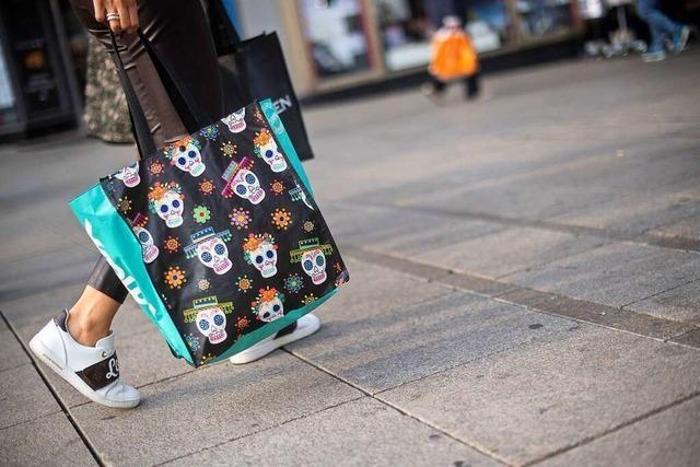 Müllheimer Gewerbeverein will lokale Geschäfte unterstützen