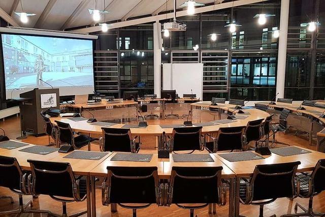 Neuer Termin für Emmendinger OB-Wahl wird am 20. April festgelegt