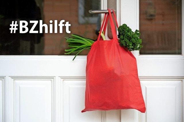 Lokal im Netz einkaufen