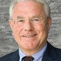 Klaus Leisinger