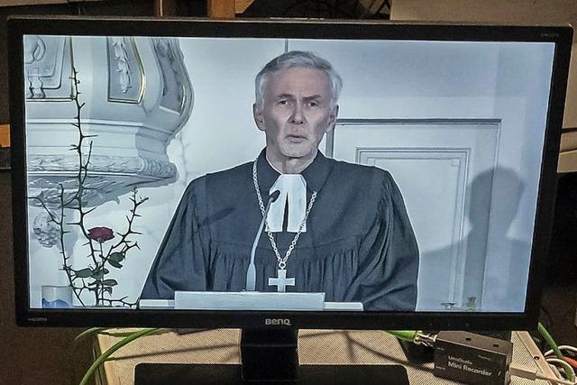 Bischöfe rufen zum Zusammenhalt auf