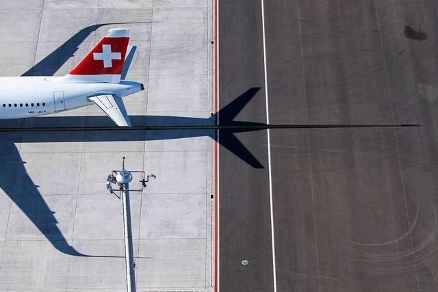 So stützt die Schweiz ihre Wirtschaft in der Corona-Krise