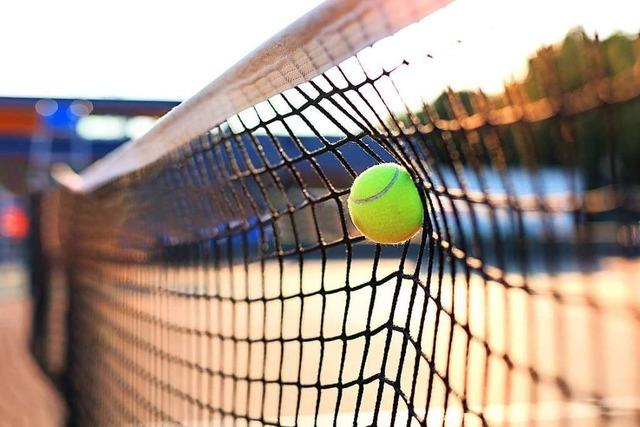 Saisonabsage und weitere Szenarien: Wie geht es im Tennis weiter?