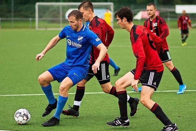 Zwangspause stellt Fußballclubs vor spezielle Herausforderungen