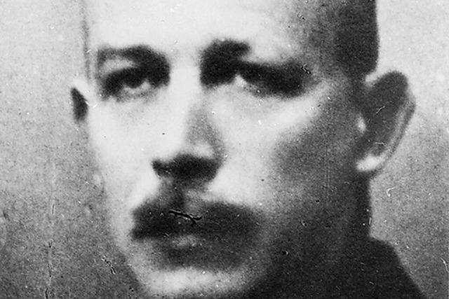 Waldkircher Enkel von SS-Verbrecher: