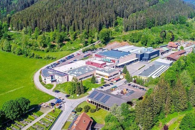Mesa Parts hält den Betrieb bis Ende des Monats weitgehend geschlossen