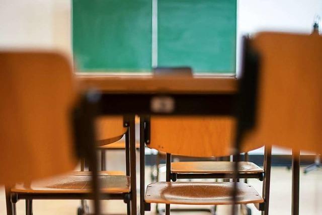 Bildungsferne Familien sollen beim Schulstart nicht abgehängt werden