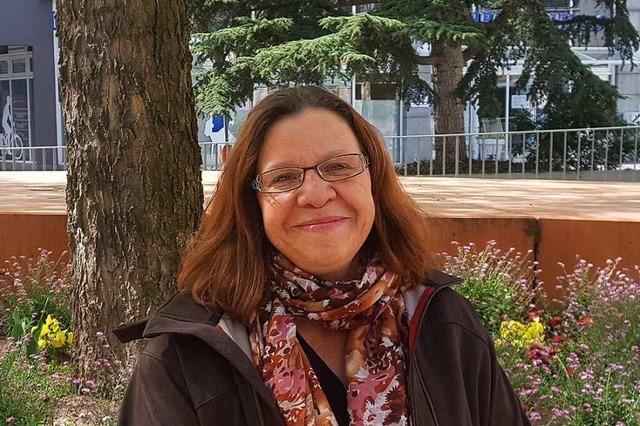 Wie eine Dorfhelferin aus Friesenheim zur spontanen Altenpflegerin in Seelbach wurde