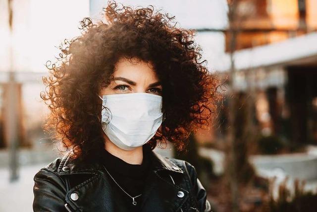 Länder und Kommunen entscheiden über Maskenpflicht