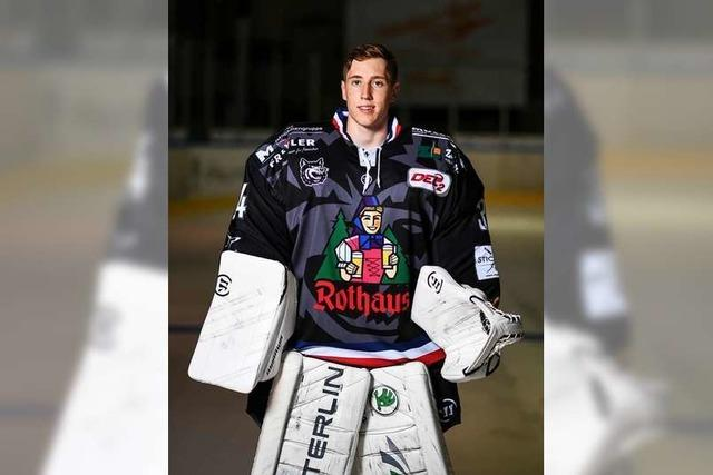 Fünf Spieler verlassen den EHC Freiburg zur kommenden Saison