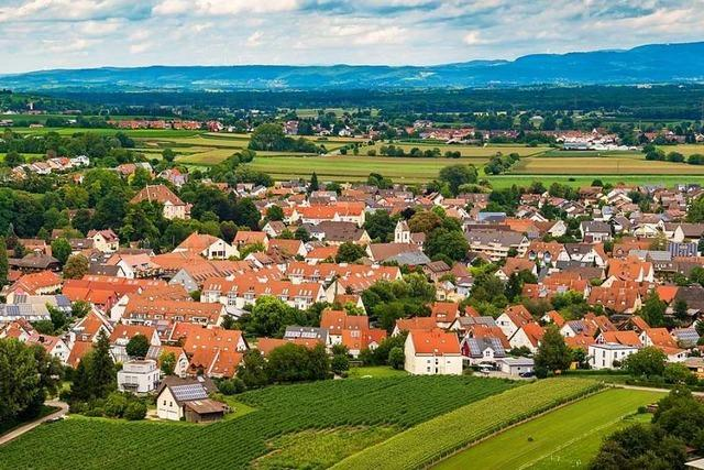 Wie die Ortschaftsratswahl in Freiburg-Munzingen zur Seifenoper verkam
