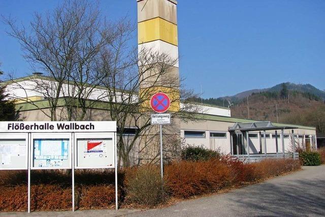 Die Kommunalpolitik in Bad Säckingen steht vor dem Neustart