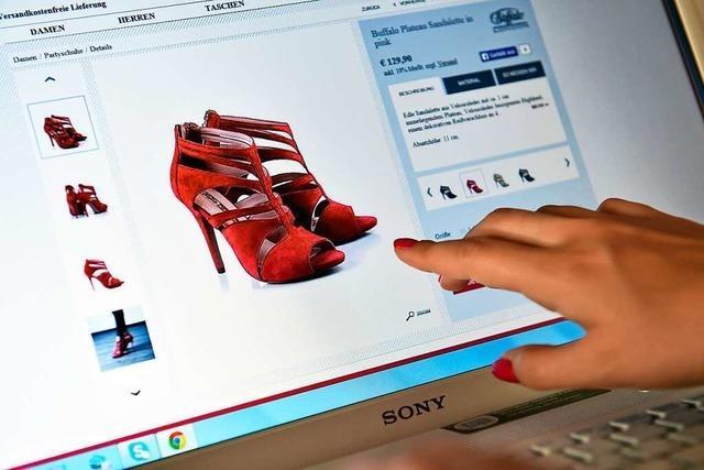 Gilt das Widerrufsrecht bei Online-Käufen auch während der Corona-Krise?