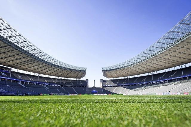Die Bundesliga zwischen Zuversicht und Skepsis