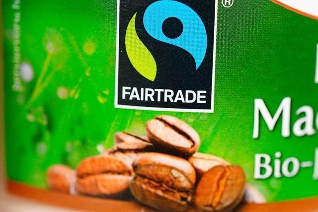 Vörstetten möchte Fairtrade-Gemeinde werden