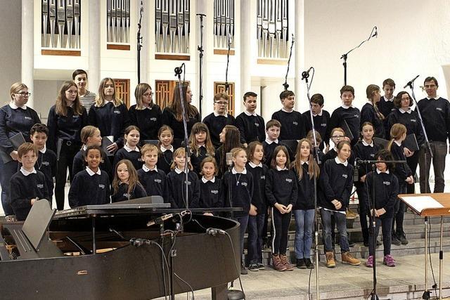 Passende Lieder für das Kirchenjahr