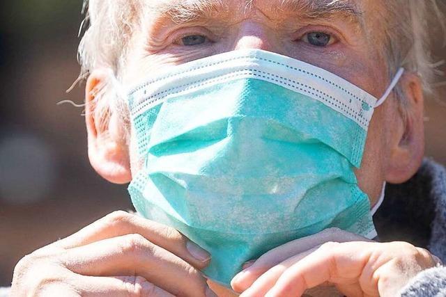 Landratsamt meldet keine neuen Infektionen – und keine Toten