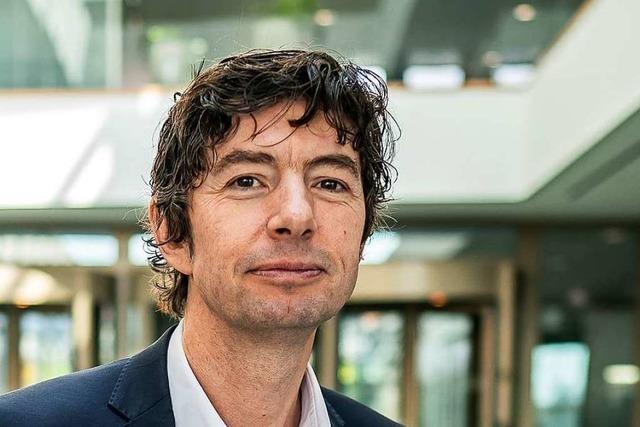 Drosten-Podcast und YouTuber Rezo für Grimme Online Award nominiert