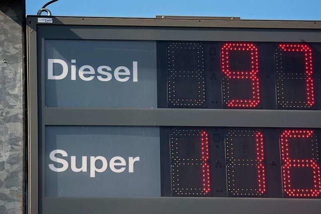Warum ist der Ölpreis wichtig?