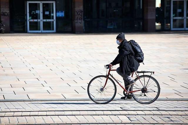 Zahl der Neuinfektionen in Südbaden steigt wieder leicht – entgegen dem Landestrend