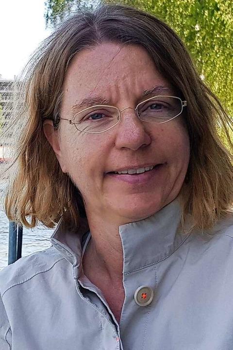 Maren Hermanns-Clausen  | Foto: privat