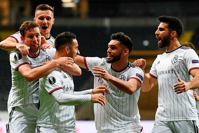 Klartext beim FC Basel: Lohndebatte ausgeräumt – Profis helfen Mitarbeitern