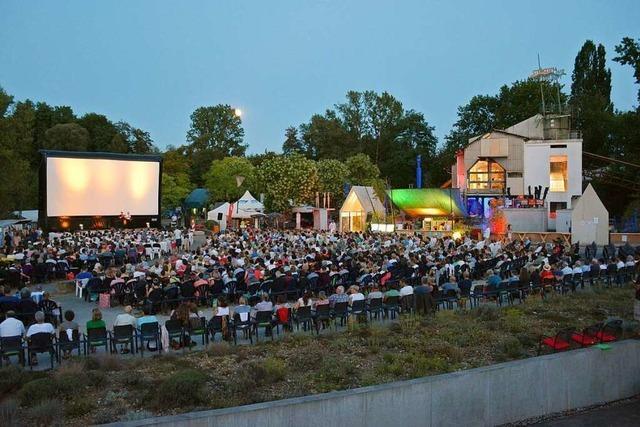 Das Bläserfestival und das Kieswerk-Openair sind noch nicht abgesagt