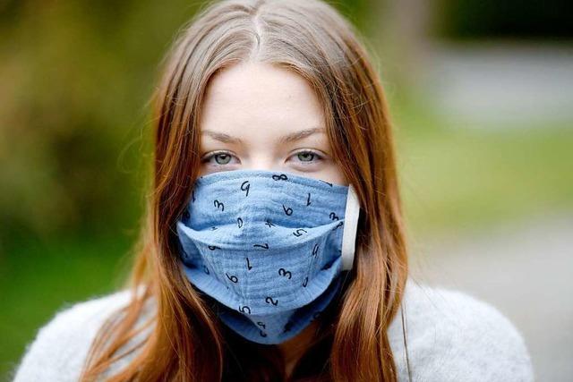 Maskenpflicht erschwert Situation von Gehörlosen