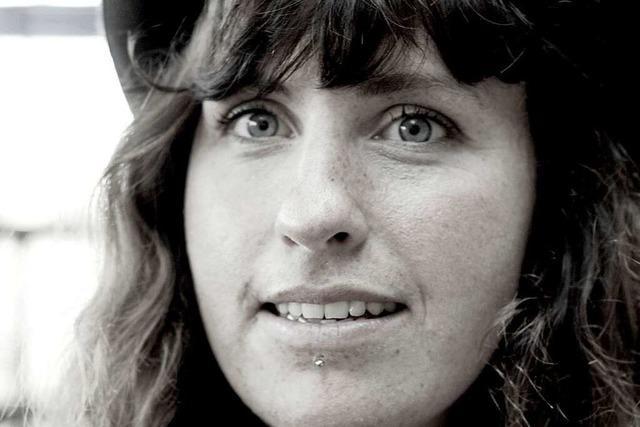 Jennifer Fuchs