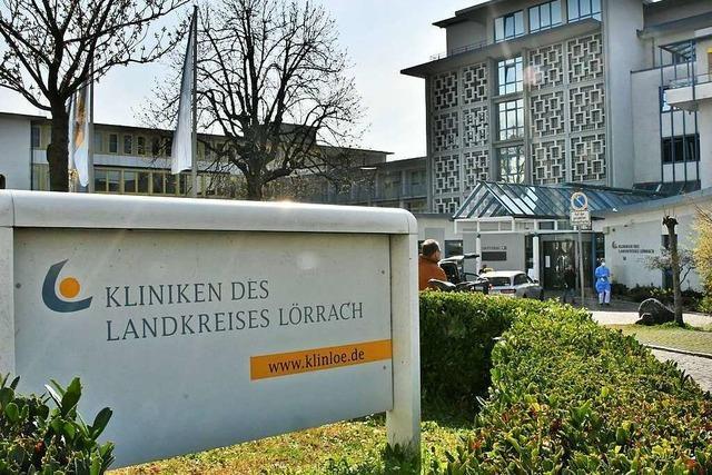Landrätin appelliert an die Disziplin der Menschen im Kreis Lörrach