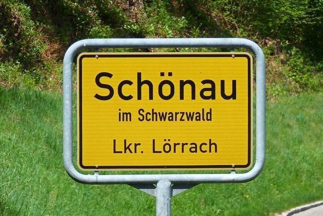 Erster Kandidat steht offiziell fest: Peter Schelshorn