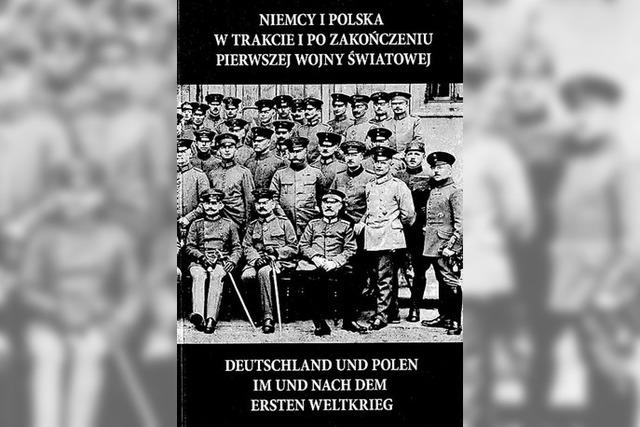 Ein bemerkenswertes deutsch-polnisches Projekt