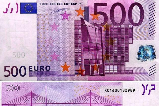 Bis zu 1500 Euro Zulage für Klinikum-Mitarbeiter geplant